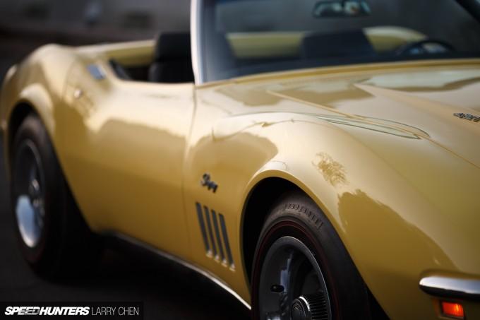 Larry_Chen_Speedhunters_69_corvette_stingray-26
