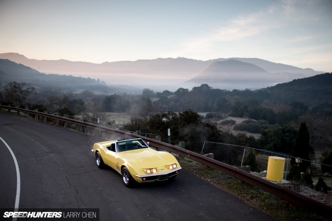 Larry_Chen_Speedhunters_69_corvette_stingray-27