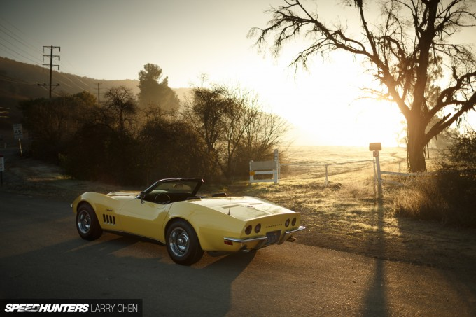 Larry_Chen_Speedhunters_69_corvette_stingray-29