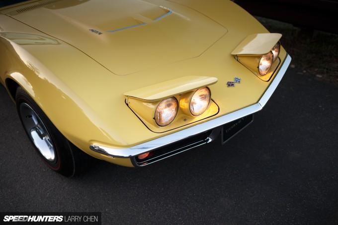 Larry_Chen_Speedhunters_69_corvette_stingray-8