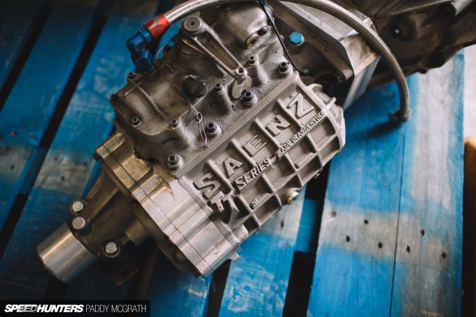 2015 DMAC Audi S1 Part Three PMcG-37