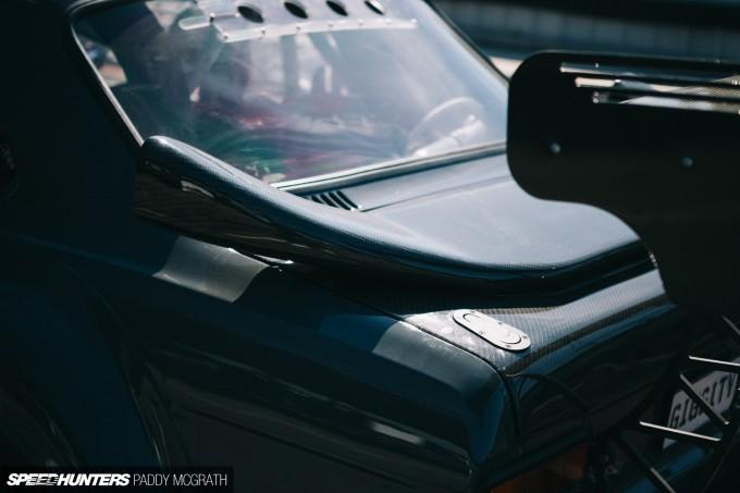 2015 Ford Escort Saab Turbo PMcG-4