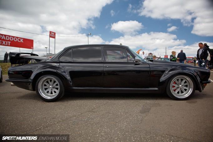 Tunerfest_South_2015-Daimler_NOS-003