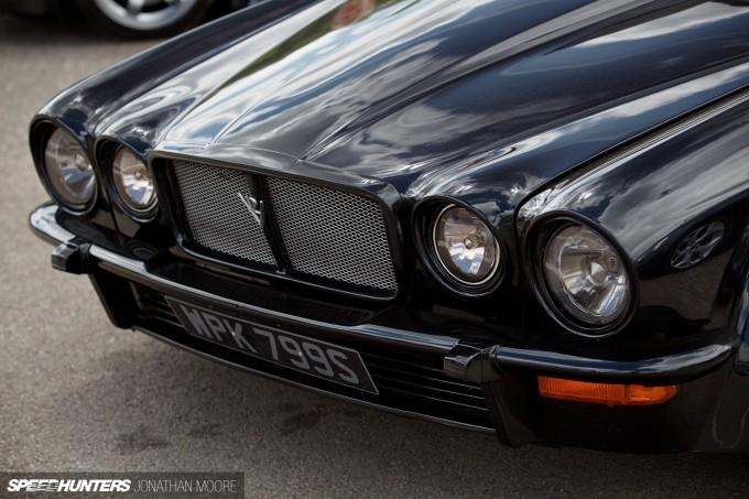 Tunerfest_South_2015-Daimler_NOS-004