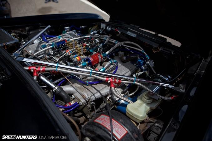 Tunerfest_South_2015-Daimler_NOS-005