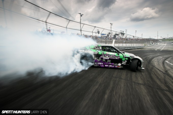 Larry_Chen_Speedhunters_FD_New_Jersey_Discussion-12