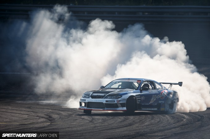 Larry_Chen_Speedhunters_FD_New_Jersey_Discussion-19
