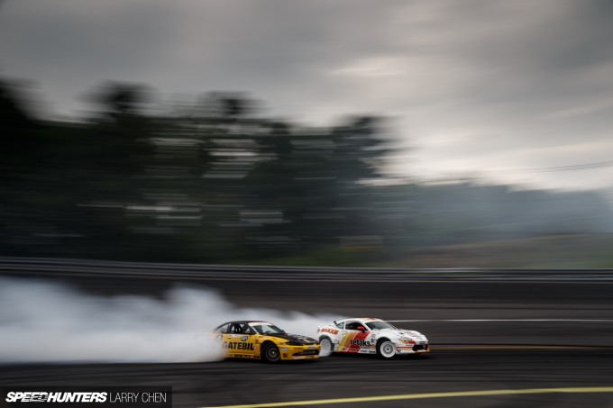 Larry_Chen_Speedhunters_FD_New_Jersey_Discussion-3