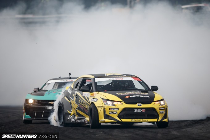 Larry_Chen_Speedhunters_FD_New_Jersey_Discussion-6