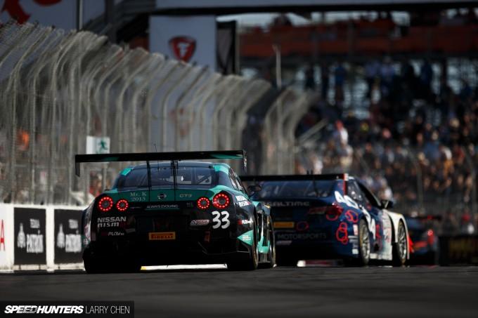 Larry_Chen_Speedhunters_Always_Evolving_Nissan_GTR_GT3_R35-10