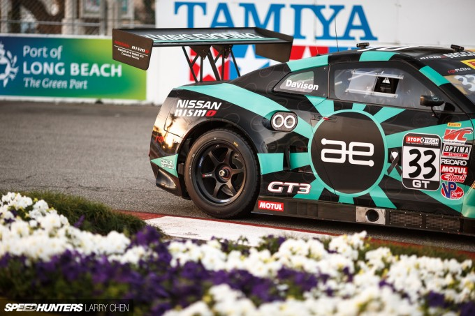 Larry_Chen_Speedhunters_Always_Evolving_Nissan_GTR_GT3_R35-11