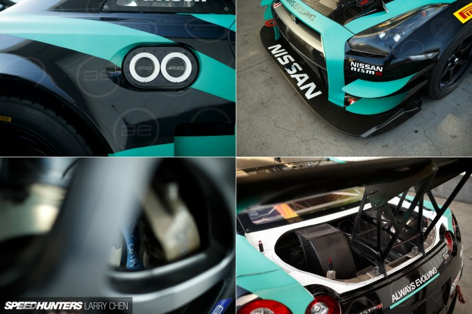 Larry_Chen_Speedhunters_Always_Evolving_Nissan_GTR_GT3_R35-12