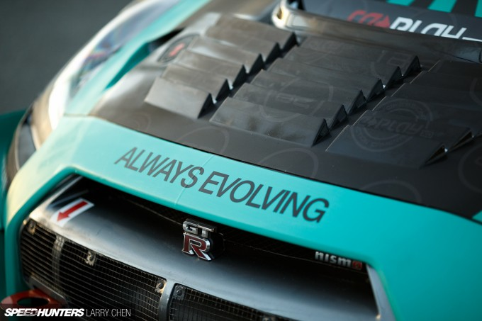 Larry_Chen_Speedhunters_Always_Evolving_Nissan_GTR_GT3_R35-13