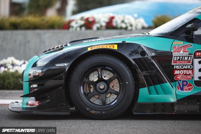 Larry_Chen_Speedhunters_Always_Evolving_Nissan_GTR_GT3_R35-14