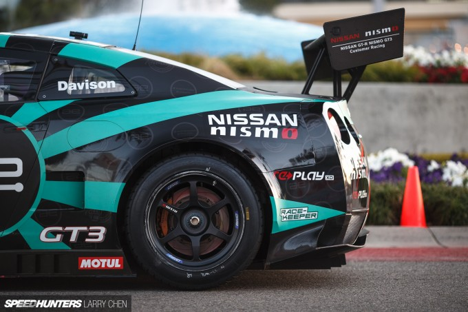Larry_Chen_Speedhunters_Always_Evolving_Nissan_GTR_GT3_R35-15