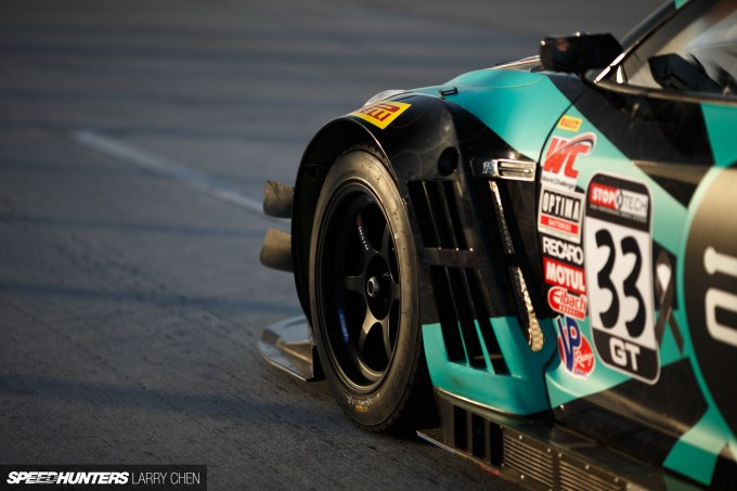 Larry_Chen_Speedhunters_Always_Evolving_Nissan_GTR_GT3_R35-16