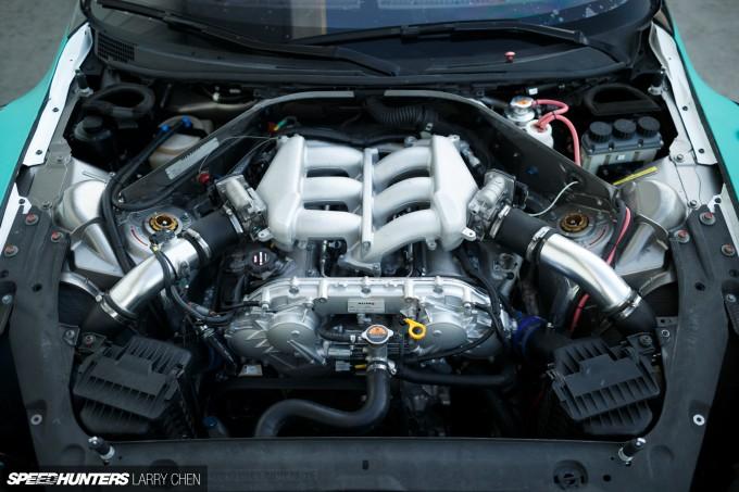 Larry_Chen_Speedhunters_Always_Evolving_Nissan_GTR_GT3_R35-17