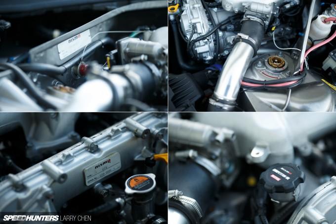 Larry_Chen_Speedhunters_Always_Evolving_Nissan_GTR_GT3_R35-18