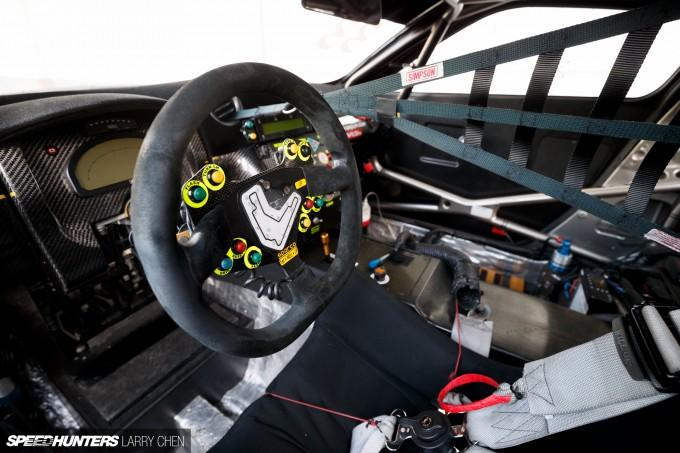 Larry_Chen_Speedhunters_Always_Evolving_Nissan_GTR_GT3_R35-19