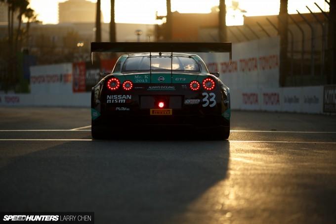 Larry_Chen_Speedhunters_Always_Evolving_Nissan_GTR_GT3_R35-2