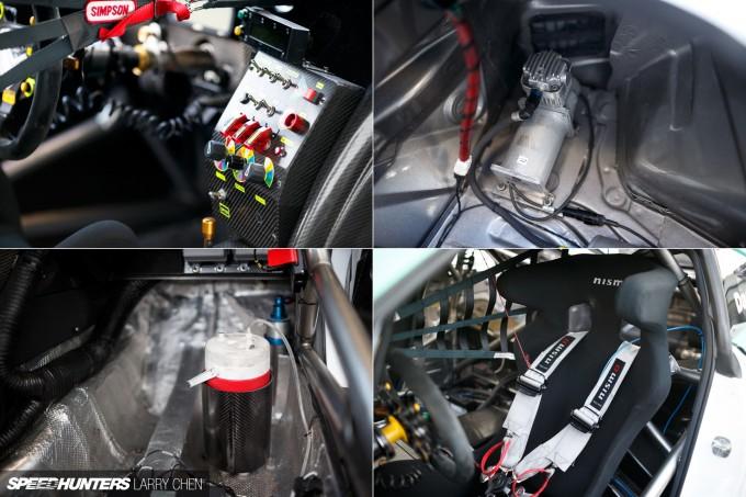 Larry_Chen_Speedhunters_Always_Evolving_Nissan_GTR_GT3_R35-20