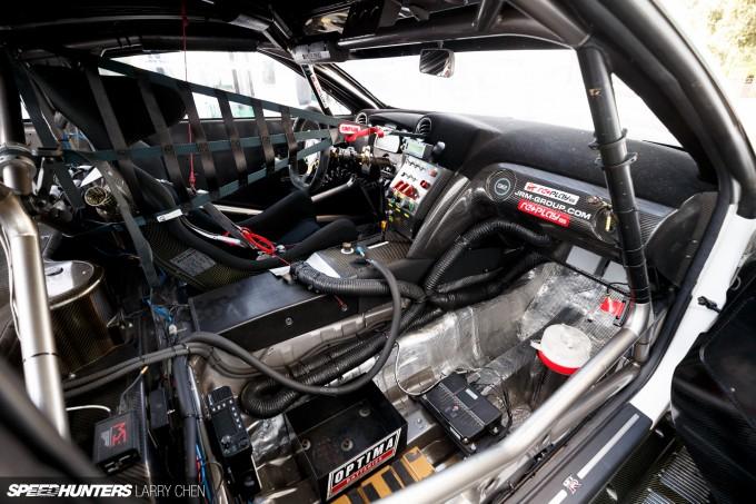 Larry_Chen_Speedhunters_Always_Evolving_Nissan_GTR_GT3_R35-21