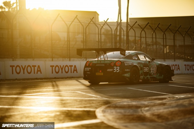 Larry_Chen_Speedhunters_Always_Evolving_Nissan_GTR_GT3_R35-22