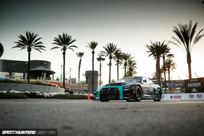 Larry_Chen_Speedhunters_Always_Evolving_Nissan_GTR_GT3_R35-26
