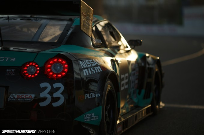 Larry_Chen_Speedhunters_Always_Evolving_Nissan_GTR_GT3_R35-28