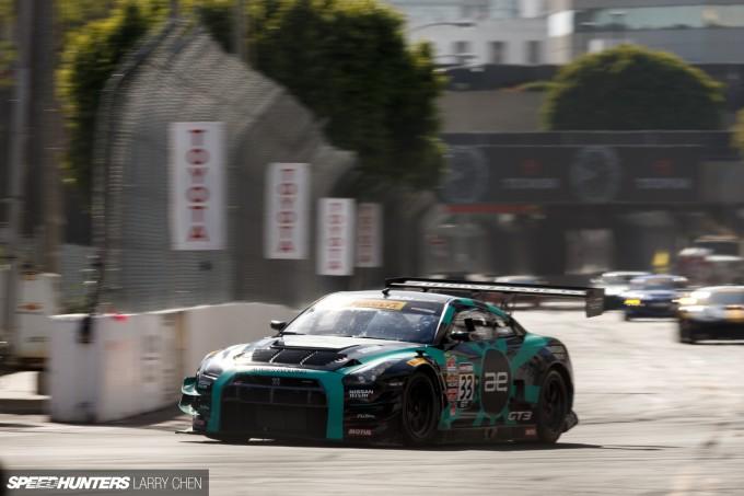 Larry_Chen_Speedhunters_Always_Evolving_Nissan_GTR_GT3_R35-29