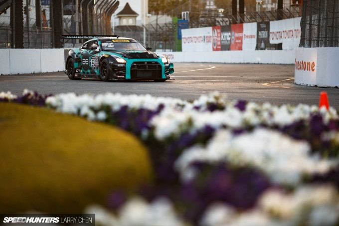 Larry_Chen_Speedhunters_Always_Evolving_Nissan_GTR_GT3_R35-3