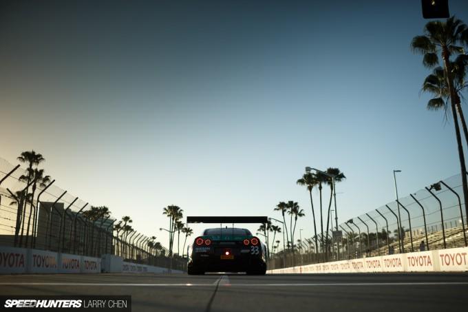 Larry_Chen_Speedhunters_Always_Evolving_Nissan_GTR_GT3_R35-31