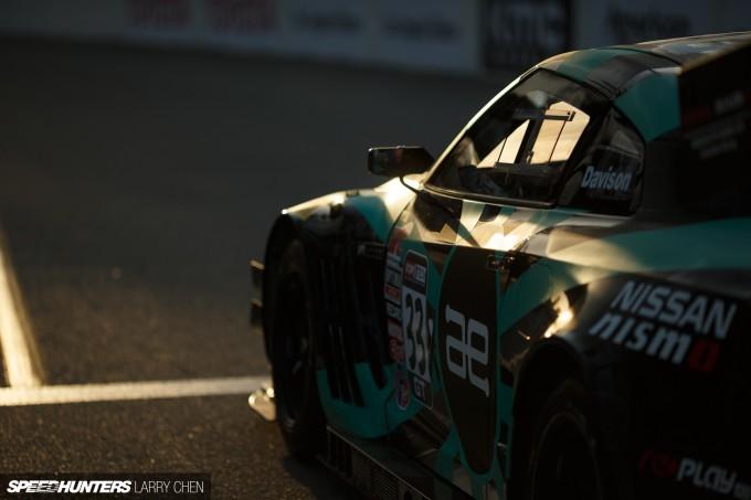 Larry_Chen_Speedhunters_Always_Evolving_Nissan_GTR_GT3_R35-32
