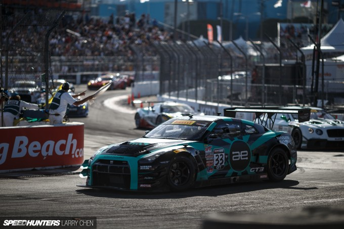 Larry_Chen_Speedhunters_Always_Evolving_Nissan_GTR_GT3_R35-33