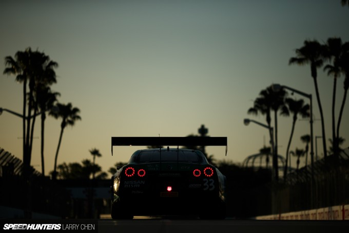 Larry_Chen_Speedhunters_Always_Evolving_Nissan_GTR_GT3_R35-35