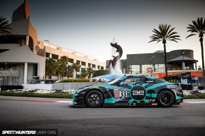 Larry_Chen_Speedhunters_Always_Evolving_Nissan_GTR_GT3_R35-5