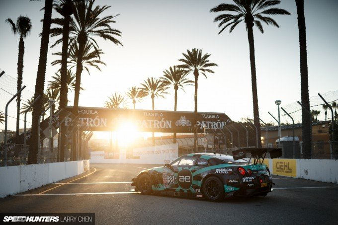 Larry_Chen_Speedhunters_Always_Evolving_Nissan_GTR_GT3_R35-6