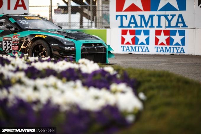 Larry_Chen_Speedhunters_Always_Evolving_Nissan_GTR_GT3_R35-8