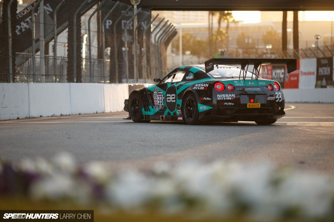 Larry_Chen_Speedhunters_Always_Evolving_Nissan_GTR_GT3_R35-9