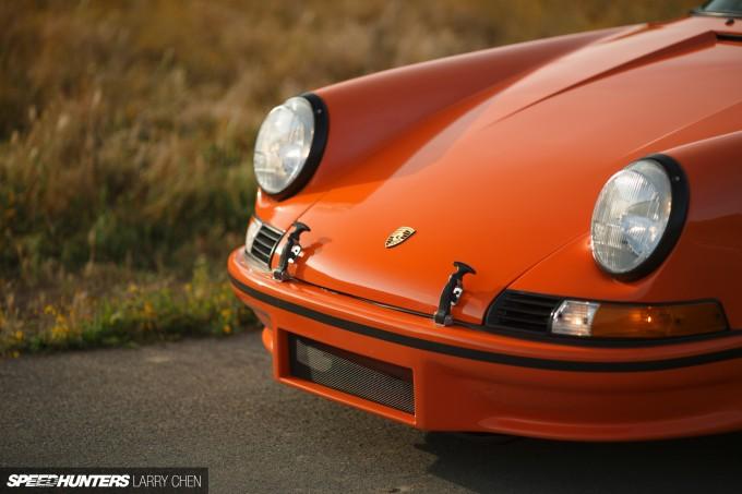 Larry_Chen_Speedhunters_Porsche_911_RSR-16