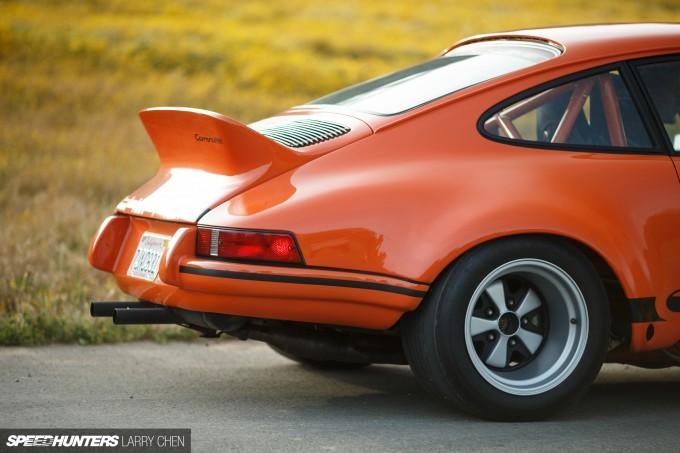 Larry_Chen_Speedhunters_Porsche_911_RSR-17