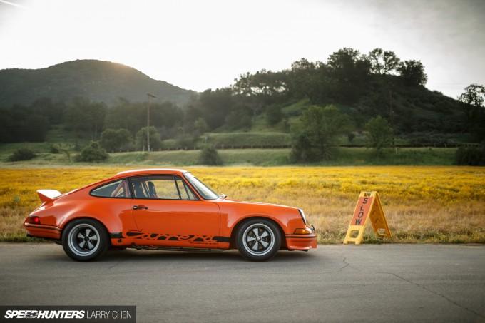 Larry_Chen_Speedhunters_Porsche_911_RSR-27