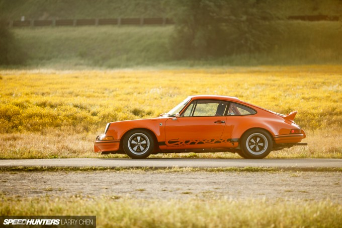 Larry_Chen_Speedhunters_Porsche_911_RSR-32