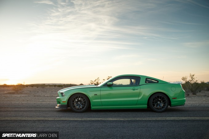Larry_Chen_Speedhunters_50_years_of_fun-60