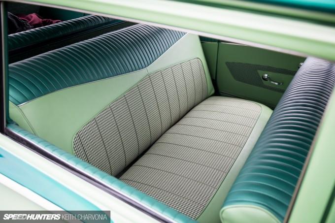 Speedhunters_Keith_Charvonia_59-Chevy-Wagon-12
