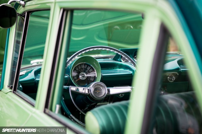Speedhunters_Keith_Charvonia_59-Chevy-Wagon-13