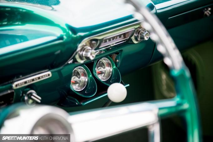 Speedhunters_Keith_Charvonia_59-Chevy-Wagon-15