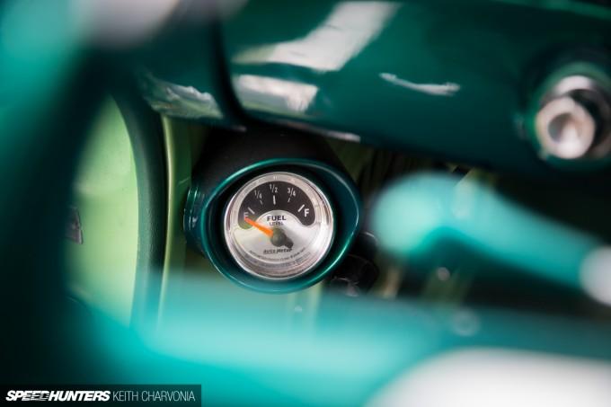 Speedhunters_Keith_Charvonia_59-Chevy-Wagon-17