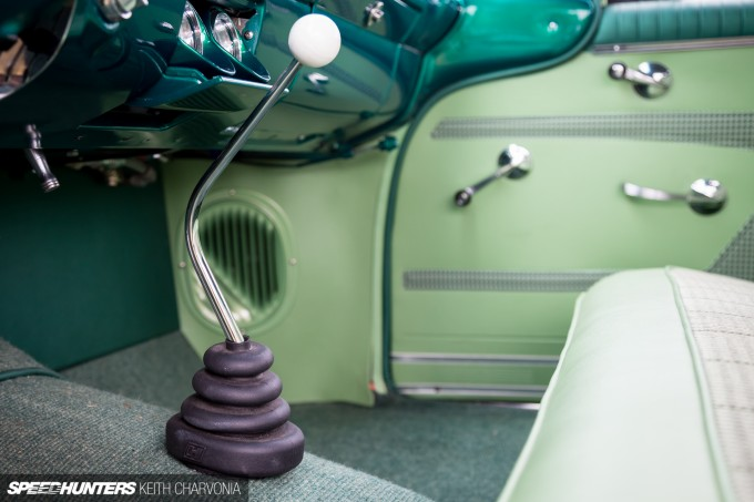 Speedhunters_Keith_Charvonia_59-Chevy-Wagon-18