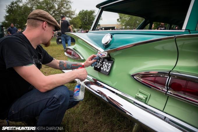 Speedhunters_Keith_Charvonia_59-Chevy-Wagon-2